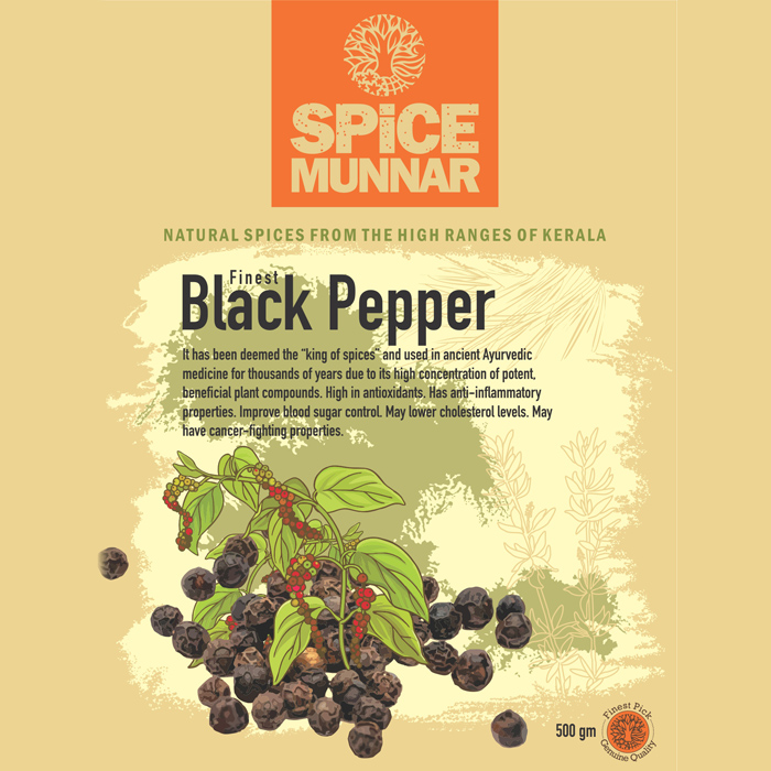 black-pepper-spice-munnar