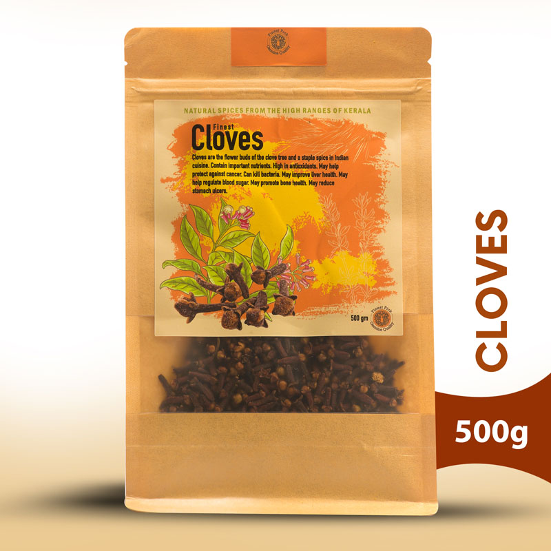 cloves-spice-munnar