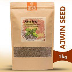 Ajwin-seed
