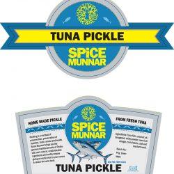 tuna-pickle