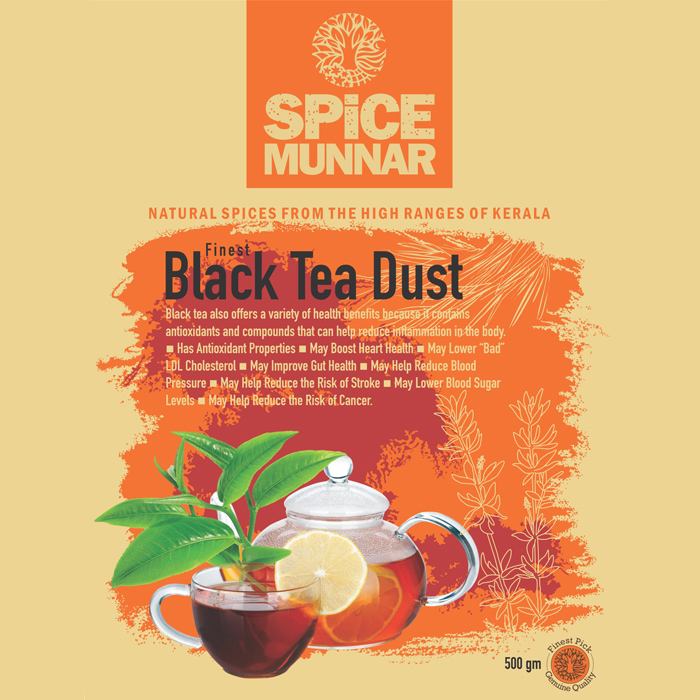 Black-tea-dust-spice-munnar