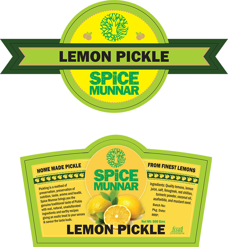 lemon-pickle