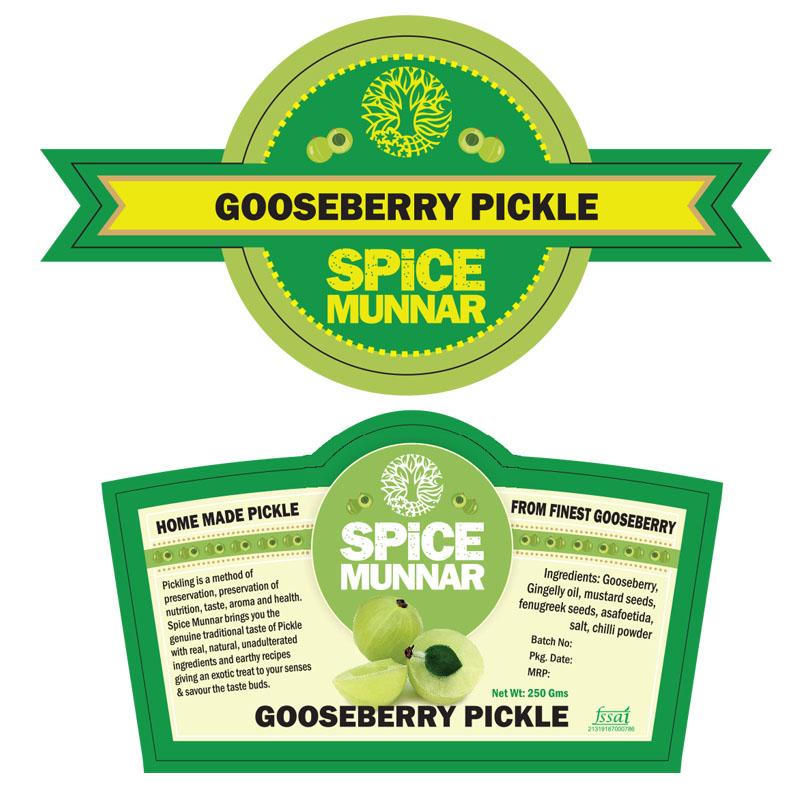 gooseberry-pickles