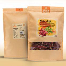whole-chilli-kerala-spices