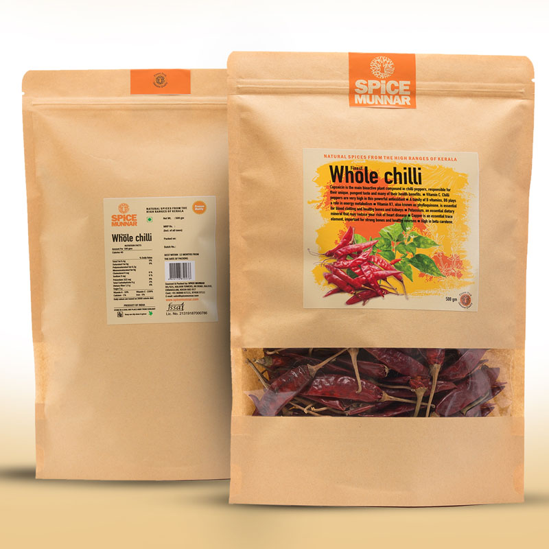 whole-chilli-kerala-spices