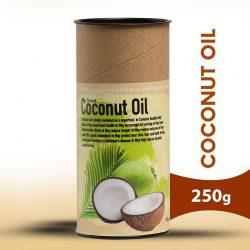 Coconu oil - Kerala