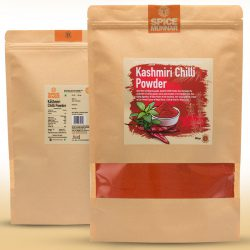 Kashmiri-chilli-powder - kerala-spices