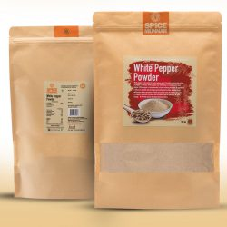 white-pepper-powder kerala spices